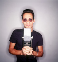 Marc Anthony picture G691753