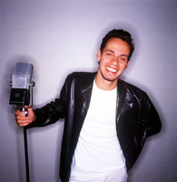 Marc Anthony picture G691754