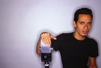 Marc Anthony picture G691755