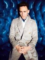 Tom Hiddleston picture G691779
