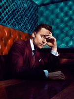 Tom Hiddleston picture G691780