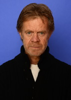 William H. Macy picture G691820