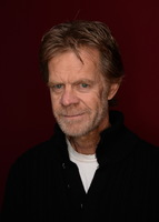 William H. Macy picture G691821
