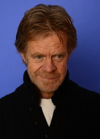 William H. Macy picture G691822