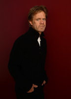 William H. Macy picture G691824