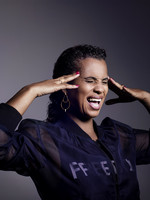 Neneh Cherry picture G691827