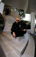 Rob Halford picture G691963