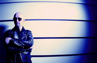 Rob Halford picture G691964