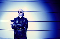 Rob Halford picture G691966