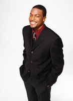Chris Tucker picture G692039