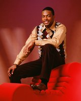 Chris Tucker picture G692040