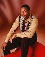 Chris Tucker picture G692042