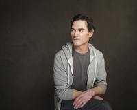 Billy Crudup picture G692141