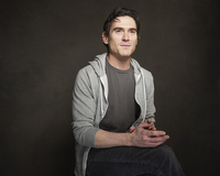 Billy Crudup picture G692142