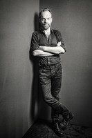 Hugo Weaving picture G692263
