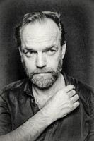 Hugo Weaving picture G692264