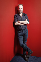Hugo Weaving picture G692265