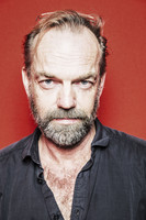 Hugo Weaving picture G692266