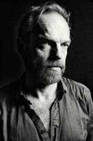 Hugo Weaving picture G692267