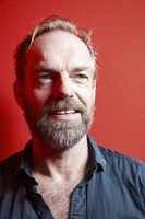 Hugo Weaving picture G692268
