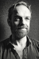 Hugo Weaving picture G692269