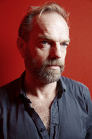 Hugo Weaving picture G692270