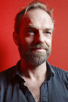Hugo Weaving picture G692271