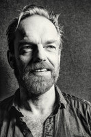 Hugo Weaving picture G692272