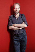 Hugo Weaving picture G692273