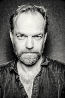 Hugo Weaving picture G692274