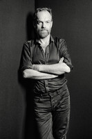 Hugo Weaving picture G692275