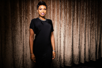 Jennifer Hudson picture G692293