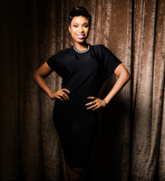 Jennifer Hudson picture G692296