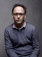 David Wain picture G692403