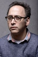 David Wain picture G692404