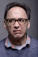 David Wain picture G692405