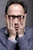 David Wain picture G692406