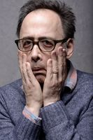David Wain picture G692407