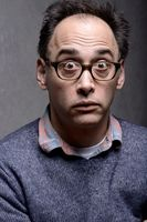David Wain picture G692408