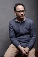 David Wain picture G692409