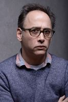 David Wain picture G692410