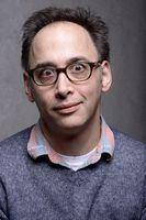 David Wain picture G692411