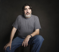 Alfred Molina picture G692616