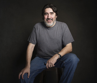 Alfred Molina picture G692617