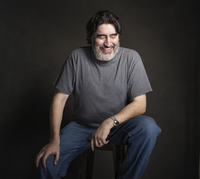 Alfred Molina picture G692618