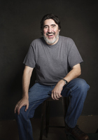 Alfred Molina picture G692619