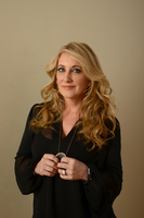 Lee Ann Womack picture G692688