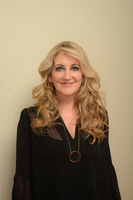 Lee Ann Womack picture G692689