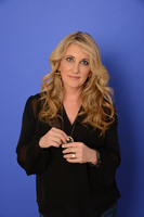 Lee Ann Womack picture G692690