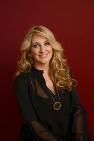 Lee Ann Womack picture G692691